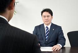 福岡弁護士