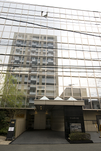 安部法律事務所